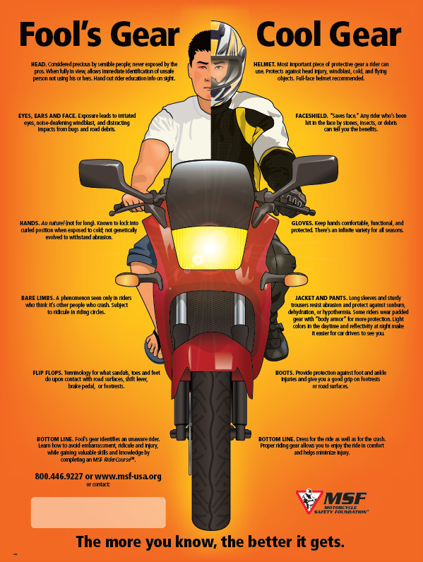 motorcycle helmet laws Michigan law now allows motorcyclists to decide for themselves, if certain conditions are met, whether or not to wear a helmet to legally not wear a helmet, a.